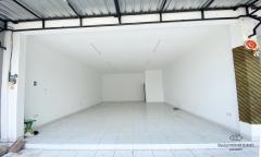 Image 1 from Bangunan Komersil Disewakan Tahunan di Pererenan