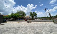 Image 3 from Bangunan Komersil Disewakan Tahunan di Pererenan