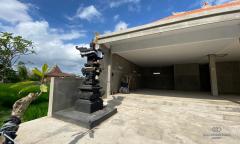 Image 2 from Bangunan Komersil Disewakan Tahunan di Pererenan