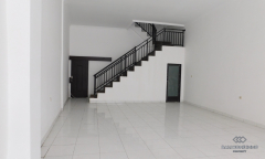 Image 2 from Commercial Space for Yearly Rental in Petitenget