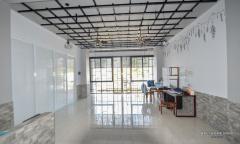 Image 1 from Bangunan Komersial Disewakan Tahunan di Seminyak