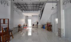 Image 3 from Bangunan Komersial Disewakan Tahunan di Seminyak