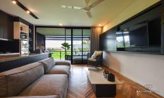 Image 1 from Complexe de 4 unités Loft Appartement à vendre à Berawa