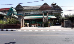 Image 1 from Gallery Shop & Office Building For Sale Freehold in Gianyar