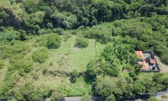 Image 2 from Hillside Land For Sale Freehold in Ubud