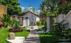 Image 1 from Hotel & Resort For Sale Freehold in Gili Island