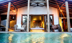 Image 2 from Hotel & Resort For Sale Leasehold in Gili Island