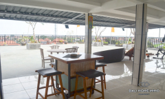 Image 2 from Hotel & Resort For Yearly Rental in North Canggu