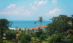 Image 3 from Hotel & Resort with Restaurant For Sale Freehold Near Balian Beach