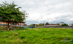 Image 3 from Land for Sale Freehold in Berawa, Canggu