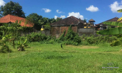 Image 1 from LAND FOR SALE FREEHOLD IN KEROBOKAN