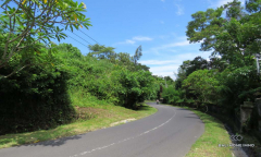 Image 3 from Terrain à vendre en pleine propriété à Kaba-Kaba