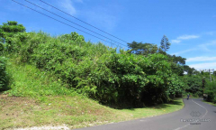 Image 2 from Land for Sale Freehold in Kaba-Kaba