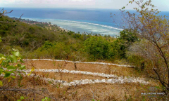 Image 3 from Land For Sale Freehold in Nusa Penida Island