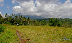 Image 3 from Land For Sale Freehold in Pupuan - Tabanan