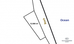 Image 2 from Land for sale freehold in Sumbawa