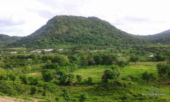 Image 1 from Land for sale freehold in Sumbawa