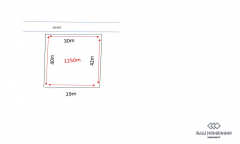 Image 3 from Land for sale freehold in Tabanan - Balian