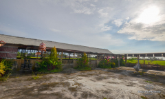 Image 2 from LAND FOR SALE LEASEHOLD IN TANAH LOT AREA