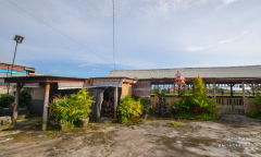 Image 3 from LAND FOR SALE LEASEHOLD IN TANAH LOT AREA