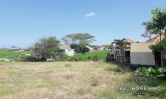 Image 2 from Terrain à vendre en pleine propriété dans la région de Tanah Lot