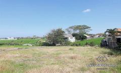 Image 1 from Terrain à vendre en pleine propriété dans la région de Tanah Lot