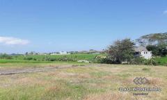 Image 3 from Terrain à vendre en pleine propriété dans la région de Tanah Lot