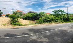 Image 2 from Land for Sale Freehold in Uluwatu