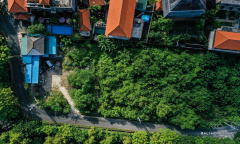 Image 3 from Land for Sale Freehold in Uluwatu