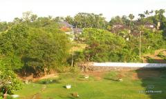 Image 1 from Dijual SHM Tanah dengan Pemandangan Sungai Di Umalas