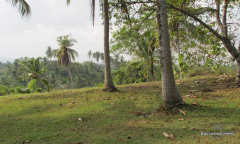 Image 2 from Land for sale freehold near beach in Tabanan - Soka