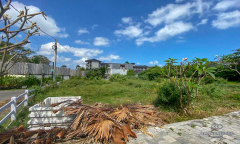 Image 3 from Land for sale freehold near Echo Beach