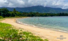 Image 2 from Land for Sale Freehold Near Lovina Beach