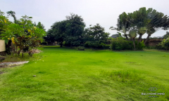 Image 3 from Land For Sale Freehold Near to the Beach in Pererenan Canggu