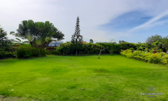 Image 1 from Land For Sale Freehold Near to the Beach in Pererenan Canggu