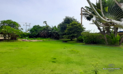 Image 2 from Land For Sale Freehold Near to the Beach in Pererenan Canggu