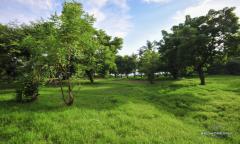 Image 2 from Tanah untuk Dijual Leasehold di Pantai Tulamben