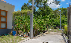 Image 3 from Land For Sale Leasehold In Babakan - Canggu