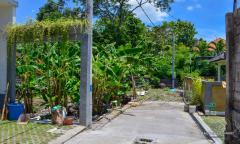 Image 1 from Land For Sale Leasehold In Babakan - Canggu
