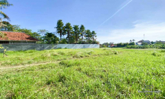 Image 2 from Land for Sale Leasehold in Berawa