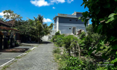 Image 1 from Land For Sale Leasehold In Canggu - Padonan