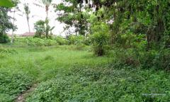 Image 1 from Terrain à vendre à Leasehold à Kaba-Kaba