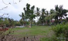 Image 1 from Tanah Dikontrakkan di Nusa Lembongan