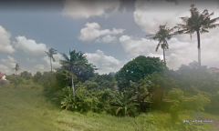 Image 1 from Land For Sale Leasehold in North Canggu