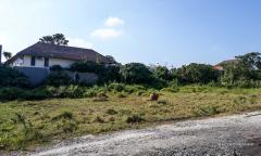 Image 2 from Land For Sale Leasehold in Seminyak - Batu Belig