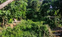 Image 1 from Terrain à vendre à Leasehold à Seseh