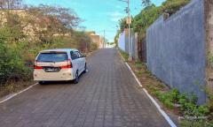 Image 2 from Terrain à vendre à Leasehold a Uluwatu - Jimbaran