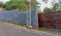 Image 3 from Terrain à vendre à Leasehold a Uluwatu - Jimbaran
