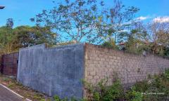 Image 1 from Terrain à vendre à Leasehold a Uluwatu - Jimbaran