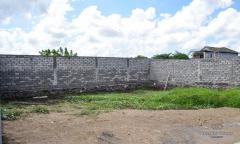Image 2 from Land for Sale Leasehold Near Berawa Beach, Canggu